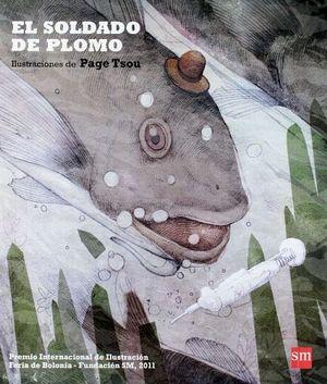 SOLDADO DE PLOMO, EL