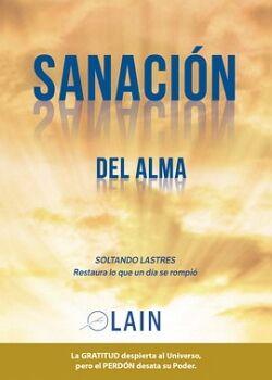 SANACION DEL ALMA VOL.5