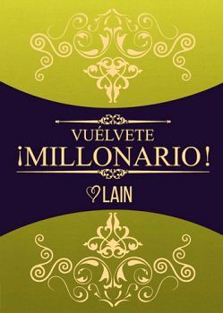 VUELVETE ¡MILLONARIO! (3)