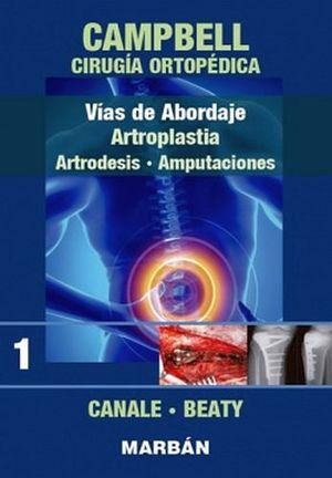 VIAS DE ABORDAJE ARTROPLASTIA (1) PREMIUM