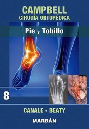 PIE Y TOBILLO (8)  PREMIUM