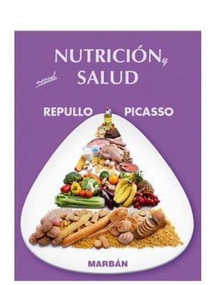 NUTRICION Y SALUD ED.2015 -MANUAL-