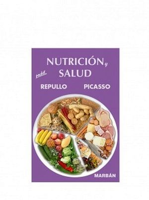 NUTRICION Y SALUD ED. 2015 -POCKET-