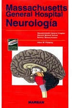 GENERAL HOSPITAL NEUROLOGIA