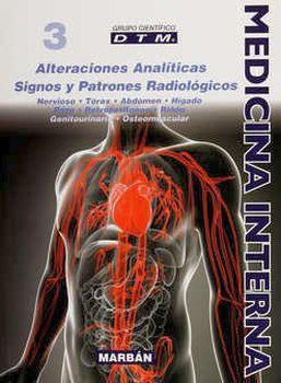 MEDICINA INTERNA 3 (MANUAL)