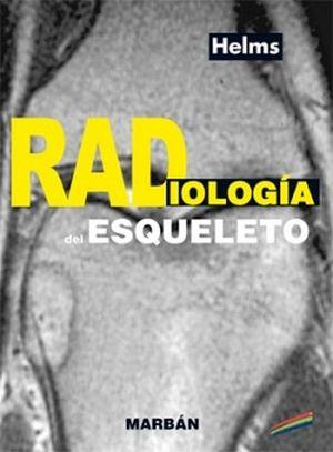 RADIOLOGIA DEL ESQUELETO -RESIDENTE 15-