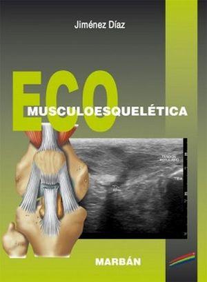 ECO MUSCOESQUELETICA (TAPA DURA 19)