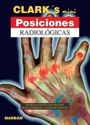 POSICIONES RADIOLOGICAS -MINI-