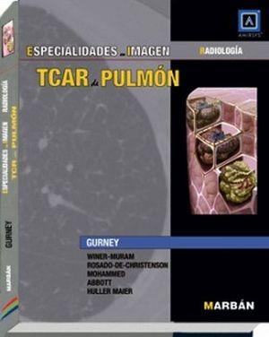 TCAR PULMON ESPECIALIDADES AMIRSYS