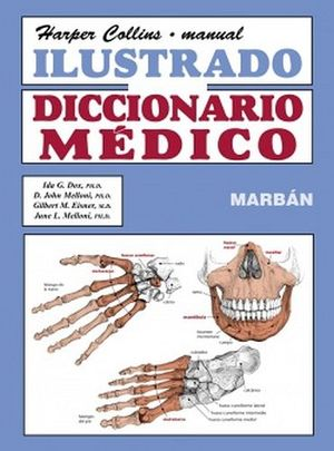DICCIONARIO ILUSTRADO (MANUAL)