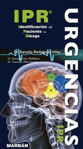 URGENCIAS IPR MANUAL