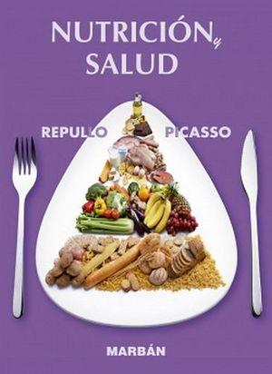 NUTRICION Y SALUD     (ED. 2013)