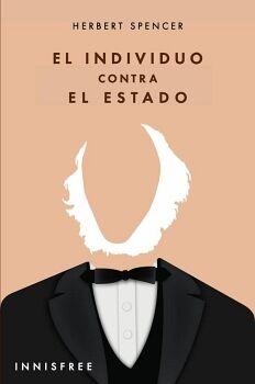 EL INDIVIDUO CONTRA EL ESTADO