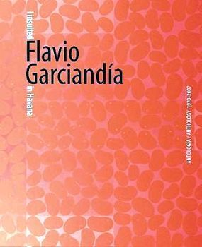 I INSULTED FLAVIO GARCIANDIA IN HAVANA -GRAN FORMATO-