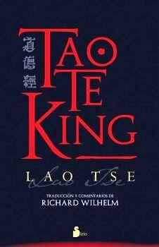 TAO TE KING (EMP.)
