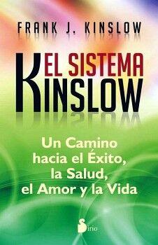 SISTEMA KINSLOW, EL