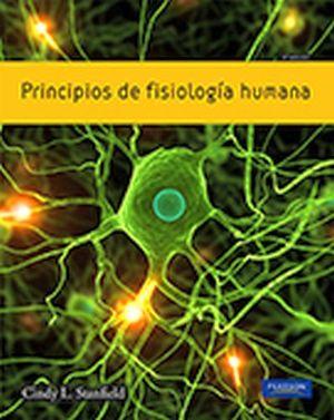 PRINCIPIOS DE FISIOLOGIA HUMANA 4ED.
