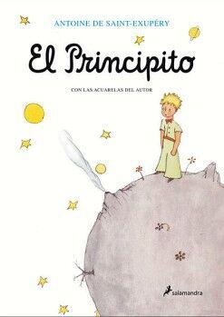 PRINCIPITO, EL (RUSTICO)