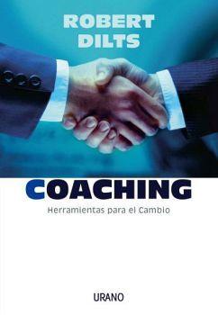 COACHING HERRAMIENTAS PARA EL CAMBIO