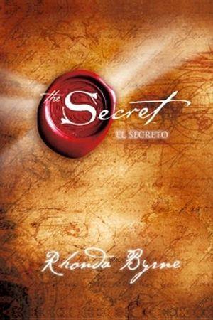 SECRETO, EL (EMPASTADO) THE SECRET