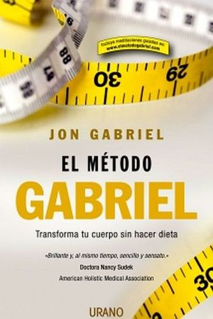 METODO GABRIEL, EL