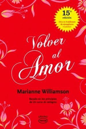 VOLVER AL AMOR (NVA. PRESENTACION) -VINTAGE-