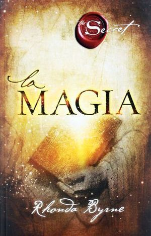MAGIA, LA  -THE SECRET-