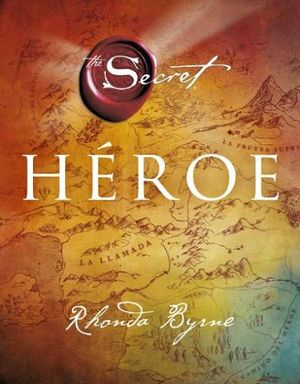 HEROE      -THE SECRET-
