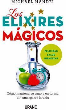 ELIXIRES MAGICOS, LOS
