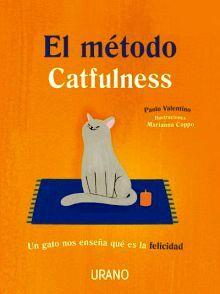 METODO CATFULNESS, EL
