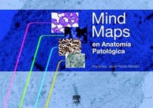 MIND MAPS EN ANATOMIA PATOLOGICA
