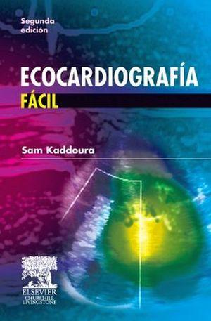 ECOCARDIOGRAFIA FACIL