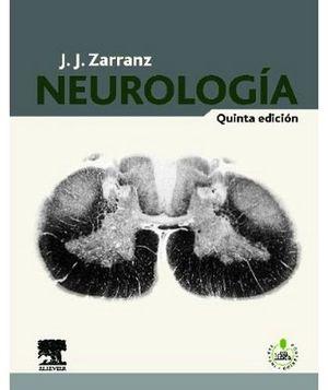 NEUROLOGIA 5ED.