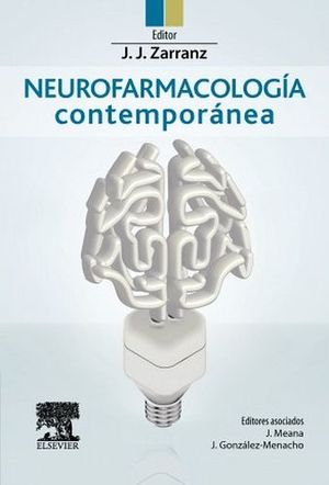 NEUROFARMACOLOGIA CONTEMPORANEA