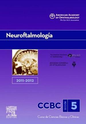 NEUROFTAMOLOGIA