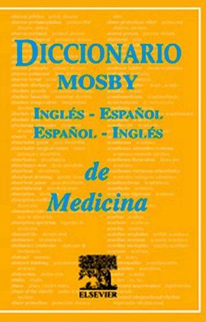 DICCIONARIO INGLES.ESPAÑOL/ESP.INGLES 1ED.