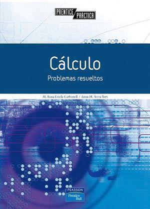 CALCULO PROBLEMAS RESUELTOS
