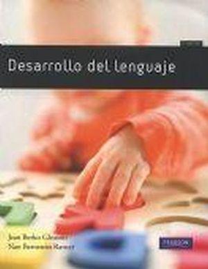 DESARROLLO DEL LENGUAJE 7ED.