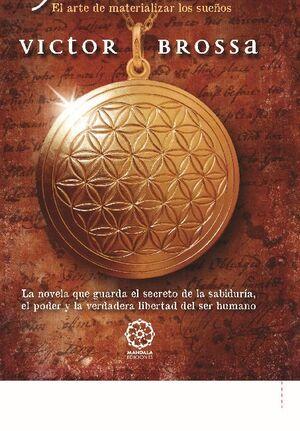 SYNEIDESIS. EL ARTE DE MATERIALIZAR LOS SUEÑOS