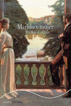 MARIDO Y MUJER 2ED.