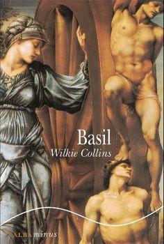 BASIL                                (MINUS)