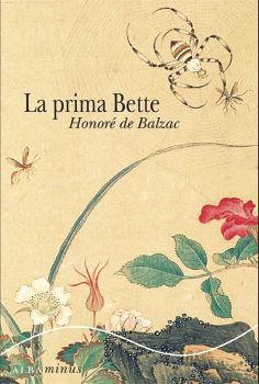 PRIMA BETTE, LA 2ED.                 (MINUS)