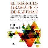 TRIANGULO DRAMATICO DE KARPMAN, EL