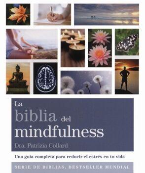 BIBLIA DEL MINDFULNESS, LA