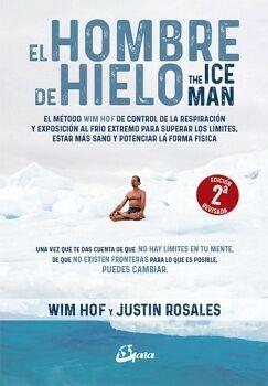 HOMBRE DE HIELO, EL 2ED. (THE ICE MAN)
