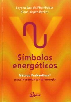 SIMBOLOS ENERGETICOS -METODO PRANEOHOM-