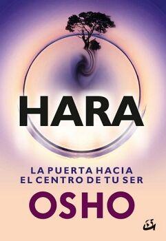 HARA -LA PUERTA HACIA EL CENTRO DE TU SER-