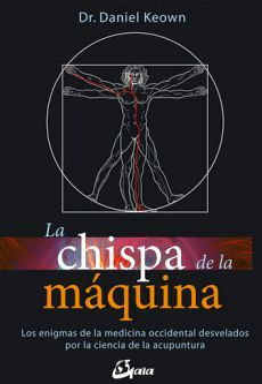 CHISPA DE LA MAQUINA, LA
