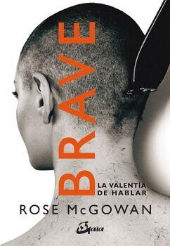 BRAVE -LA VALENTIA DE HABLAR-