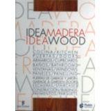 IDEA MADERA/IDEA WOOD -GF-